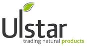 ULSTAR GMBH/SRL – Trading natural products