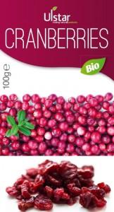 Cranberries100gr_2